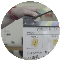 curs_de_film
