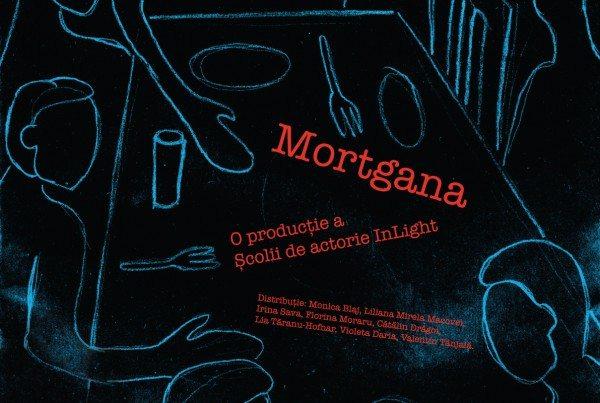 Mortgana