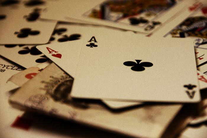 Examen KIDDO grupa Game Of Cards 01.07.2016