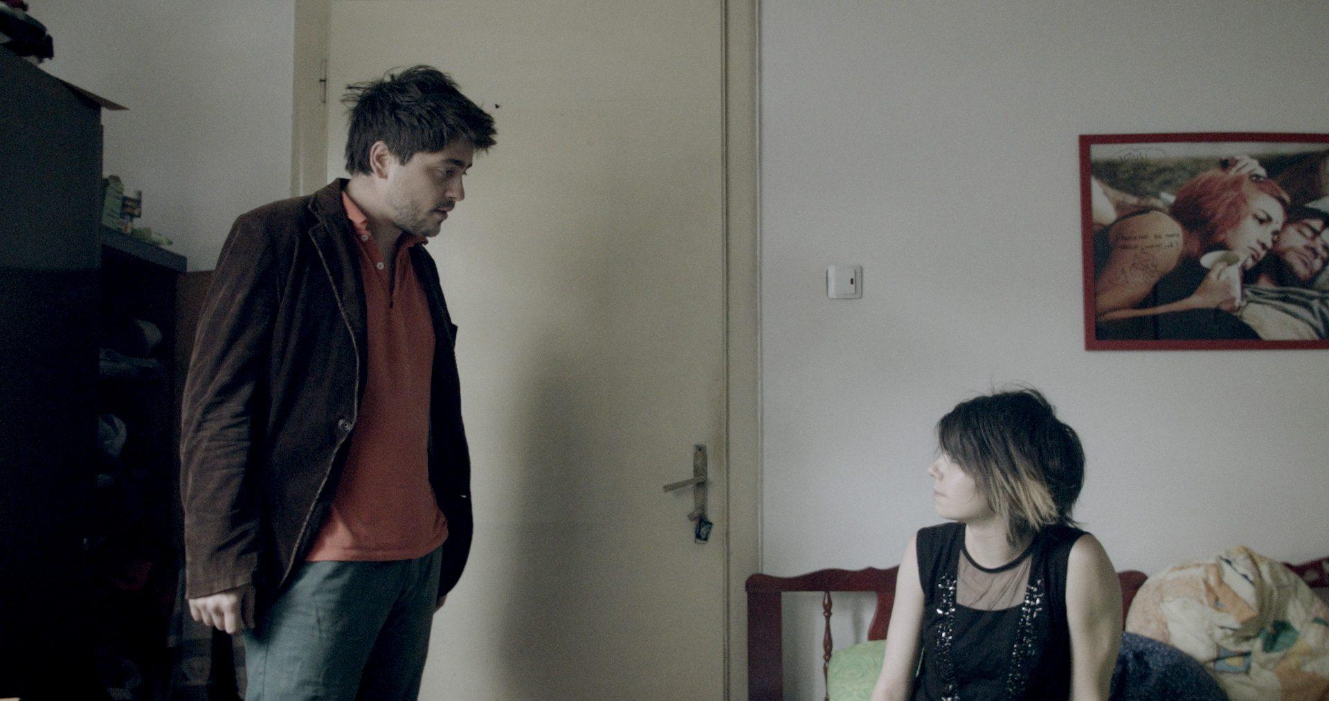 """""""Ilegitim"""" merge la Festivalul internațional al filmului francofon (FIFF) de la Namur –  Belgia, 30 septembrie – 7 octombrie 2016"""