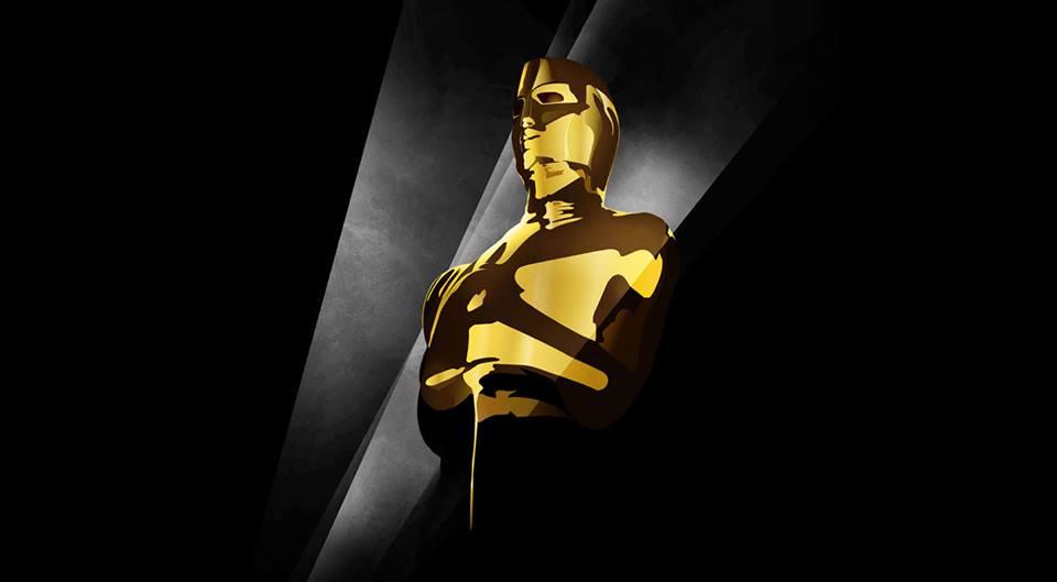 Grupa The Oscar`s