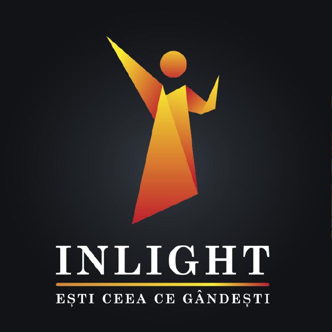 InLight în 2017