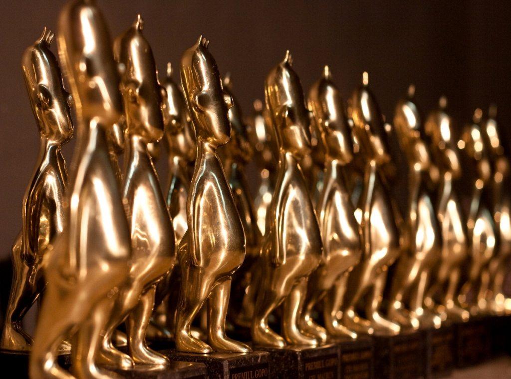 Ilegitim nominalizat la premiile Gopo 2017