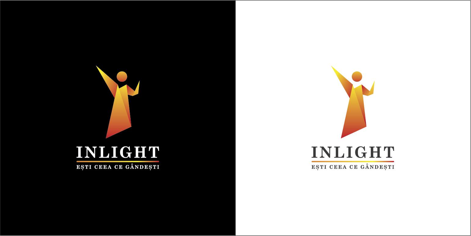 Evenimente InLight în săptămâna 6 – 10 martie 2017