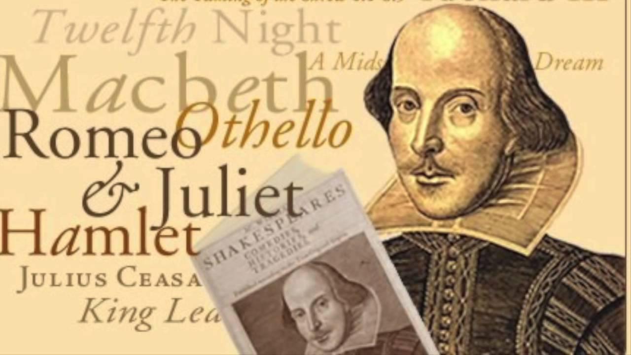 """Examen Shakespeare al grupei de actorie teatru avansați """"O trupă furtunoasă"""""""