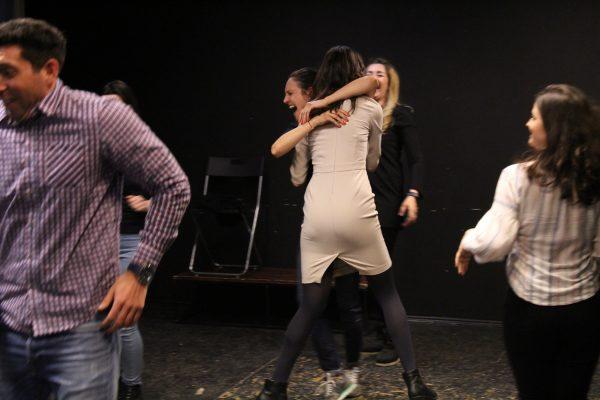 curs-actorie-teatru-4