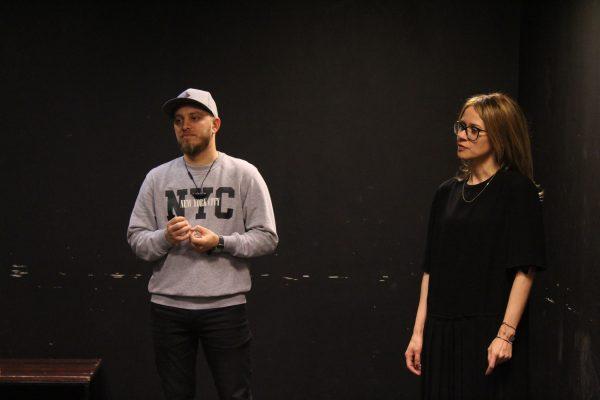 curs-actorie-teatru-5